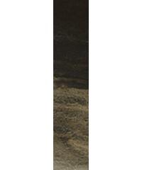 Гематит коричневый, пигмент 50 гр.
