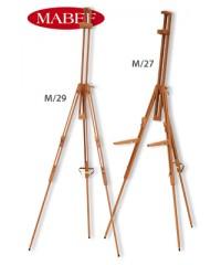 Мольберт серия М-29