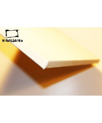 235070 Холст на подрамнике Малевичъ, хлопок 280гр, размер 50х70 см