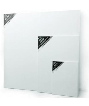 223030 Холст на картоне Малевичъ размер 30х30 см