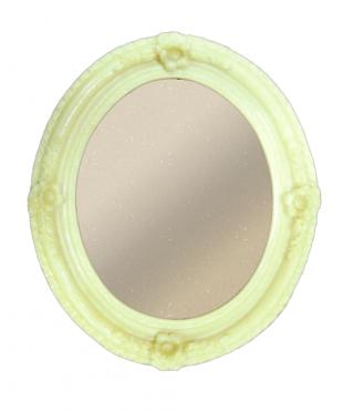Фигурная рамка П.0800.23.19