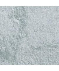 Паспарту № 279