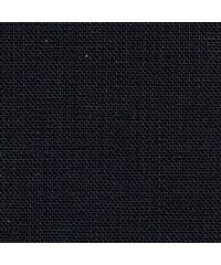 Паспарту № 720