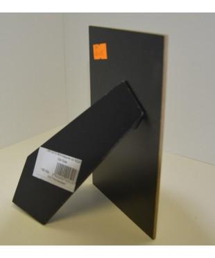SN фотозадник прямоугольный 10х15 см . ламинированный МДФ .