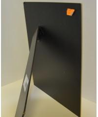 SN фотозадник прямогольный  20х25 см . ламинированный МДФ
