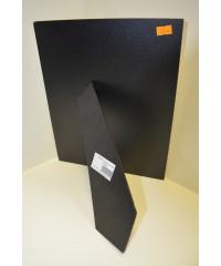 SN фотозадник прямоугольный 24х30 см . ламинированный МДФ