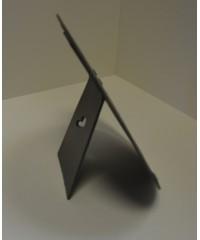 Фотозадник круглый 14 см. фиброкартон,  STC