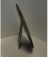 STC фотозадник круглый 20 см . фиброкартон