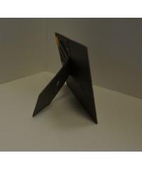 SVE фотозадник прямоугольный 9х13 см . фиброкартон