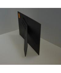Фотозадник прямоугольный 13х18 см . фиброкартон, SVE