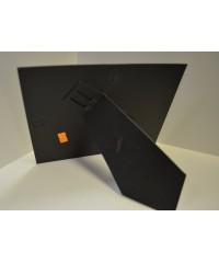 SVE фотозадник прямоугольный 18x24 см,  фиброкартон