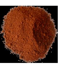 Пигмент Agulis Pigments, Армянская глина, 50 гр