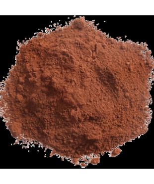 Agulis Pigments, Пигмент Мумия красно-коричневая, 50 гр