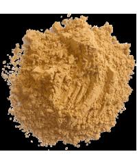 Agulis Pigments, Пигмент Желтый раздан, 50 гр