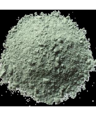 Agulis Pigments, Пигмент Зеленый тавуш, 50гр