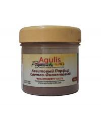 Agulis Pigments, Пигмент Авгитовый порфир светло-фиолетовый 50 гр
