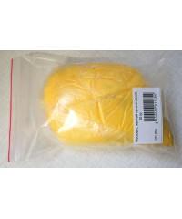 Мусковит Пигмент желтый органический, 30г