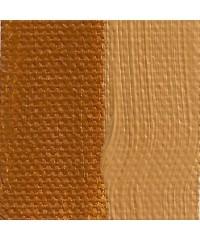 820-303 Краска маслянная Blue ridge yellow ocher,  50 мл. РУБЛЕВ