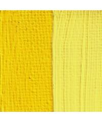 820-355 Краска маслянная Naples yellow,  50 мл. РУБЛЕВ