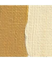820-357 Краска маслянная Naples yellow paris,  50 мл. РУБЛЕВ