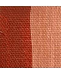 820-502 Краска масляная Pozzuoli Red  50 мл. РУБЛЕВ