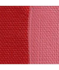 820-5082 Краска маслянная Genuine vermilion,  50 мл. РУБЛЕВ