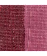 820-5312 Краска маслянная Tuscan Red 50 мл. РУБЛЕВ