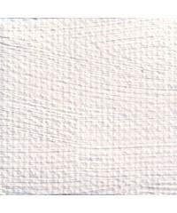 820-805 Краска маслянная Crystal white,  50 мл. РУБЛЕВ