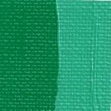 820-2212 Краска маслянная Chrome Green  50 мл. РУБЛЕВ