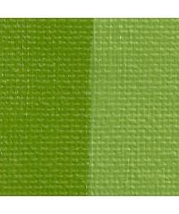 820-2262 Краска маслянная Cinnabar Green  50 мл. РУБЛЕВ