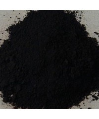 480-4010 RUBLEV Пигмент Bone Black