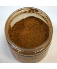 Пигмент RUBLEV 461-5110  French Brown Ocher (Goethite)
