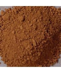 Пигмент RUBLEV 461-5010 Italian Brown Ocher (Goethite)
