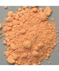 437-5910 RUBLEV Пигмент Litharge (Massicot)