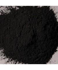 480-3010 RUBLEV Пигмент Natural Black Oxide
