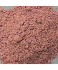 450-6110 RUBLEV Пигмент Pink Pipestone 100 г