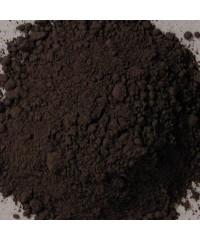 481-1310 RUBLEV Пигмент ROMAN BLACK