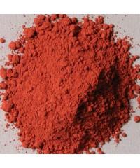 451-4410 RUBLEV Пигмент Venetian Red 100 г