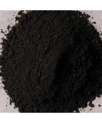Пигмент  481-1110 RUBLEV Vine Black