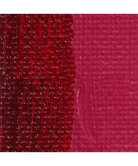 820-512 Краска маслянная Alizarin Crimson 50мл. РУБЛЕВ