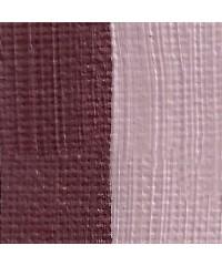 820-5142 Краска маслянная Crimson Ocher 50 мл. РУБЛЕВ