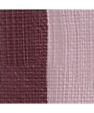 Краска масляная РУБЛЕВ  820-5142 Crimson Ocher 50 мл.