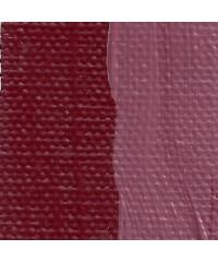 820-517 Краска маслянная Hematite 50 мл. РУБЛЕВ