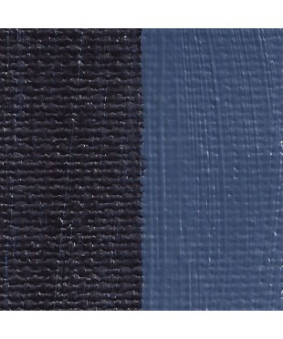820-112 Краска маслянная Maya Blue 50 мл. РУБЛЕВ