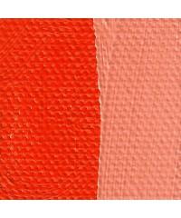 820-509 Краска маслянная Minium (Red Lead) 50 мл. РУБЛЕВ