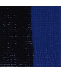 820-111 Краска маслянная Prussian Blue 50 мл. РУБЛЕВ