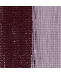 820-702 Краска маслянная Purple Ocher 50 мл. РУБЛЕВ