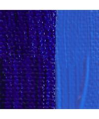 820-104 Краска маслянная Ultramarine Blue (Green Shade)  50 мл. РУБЛЕВ
