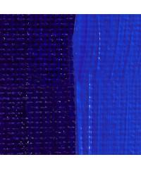 820-105 Краска маслянная Ultramarine  Blue (Red Shade) 50 мл. РУБЛЕВ