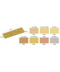 5784 Masserini Твердая мастика, цвет DUCATO, 45 г
